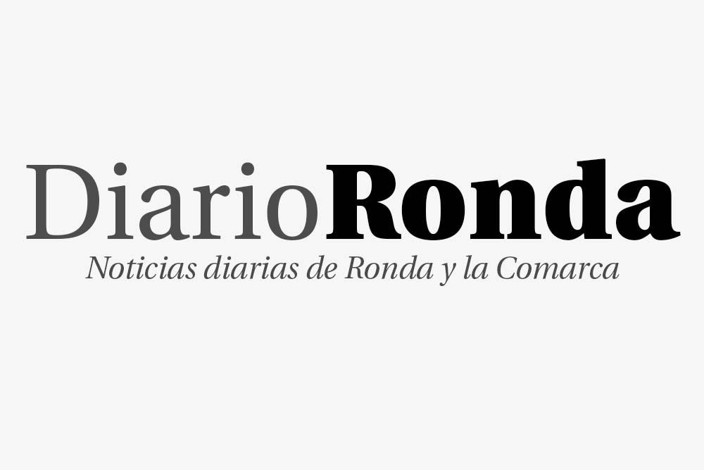 Ronda, Ciudad con Ley ¿Seca?