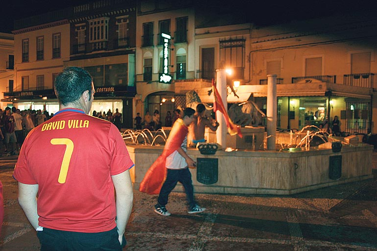 108_20100717/copa-del-mundo/futbol_campeones-del-mundo_20100629_026.jpg