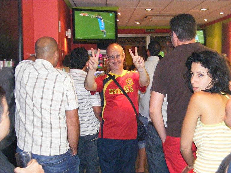 108_20100717/copa-del-mundo/futbol_campeones-del-mundo_20100629_027.jpg