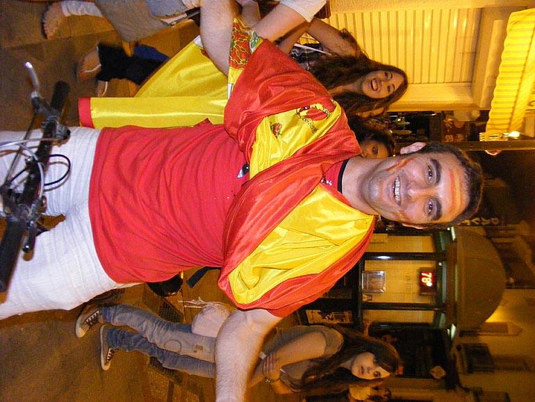 108_20100717/copa-del-mundo/futbol_campeones-del-mundo_20100702_029.jpg