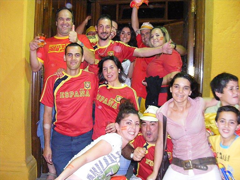 108_20100717/copa-del-mundo/futbol_campeones-del-mundo_20100707_034.jpg