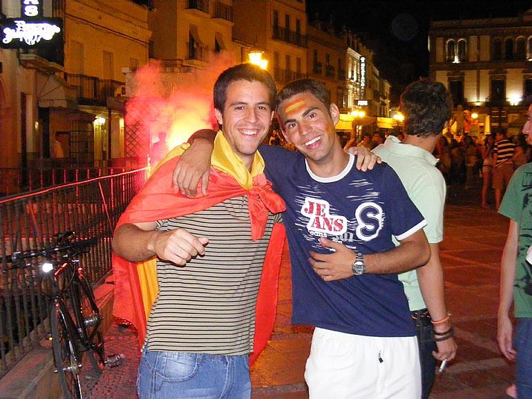108_20100717/copa-del-mundo/futbol_campeones-del-mundo_20100711_010.jpg