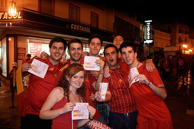 108_20100717/copa-del-mundo/futbol_campeones-del-mundo_20100711_012.jpg