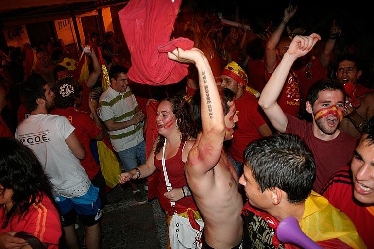 108_20100717/copa-del-mundo/futbol_campeones-del-mundo_20100711_036.jpg