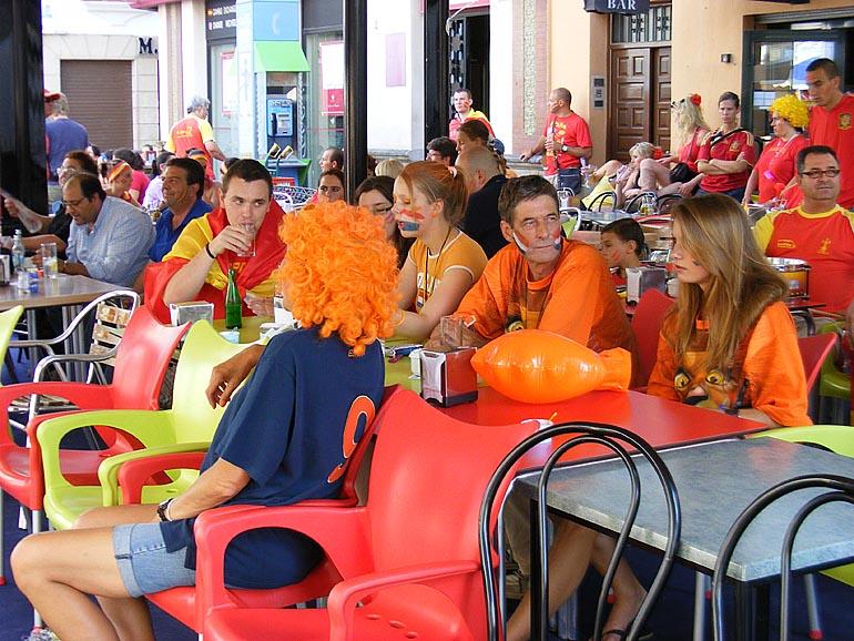 108_20100717/copa-del-mundo/futbol_campeones-del-mundo_20100711_039.jpg