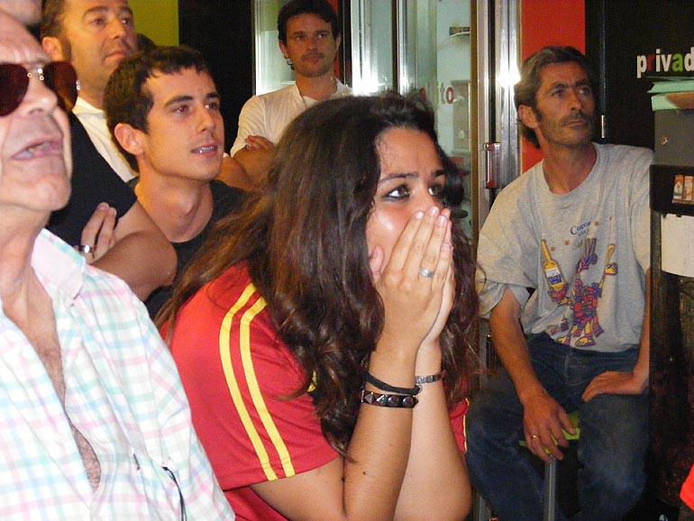 108_20100717/copa-del-mundo/futbol_campeones-del-mundo_20100711_041.jpg