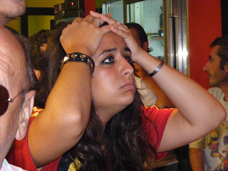 108_20100717/copa-del-mundo/futbol_campeones-del-mundo_20100711_043.jpg