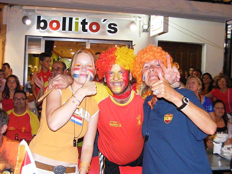 108_20100717/copa-del-mundo/futbol_campeones-del-mundo_20100711_044.jpg