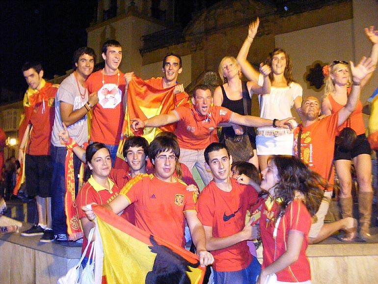 108_20100717/copa-del-mundo/futbol_campeones-del-mundo_20100711_047.jpg
