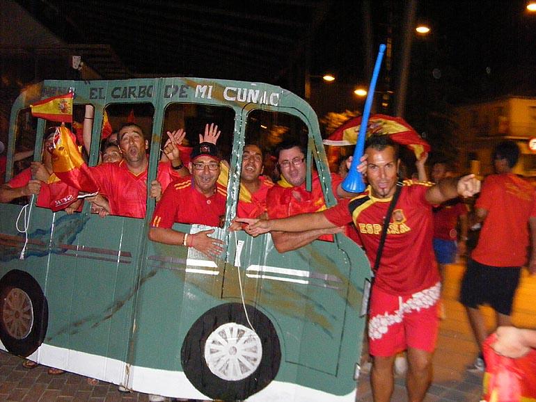 108_20100717/copa-del-mundo/futbol_campeones-del-mundo_20100711_053.jpg