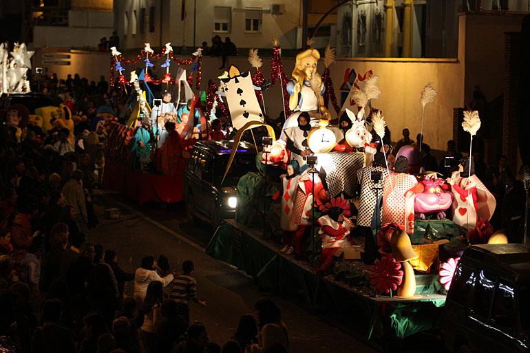 133_20110108/cabalgata-reyes-magos-ronda-2011_010.jpg