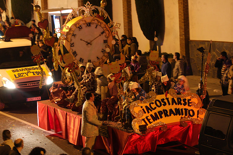 133_20110108/cabalgata-reyes-magos-ronda-2011_026.jpg
