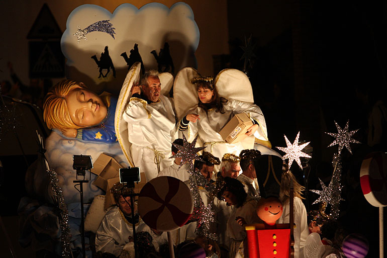 133_20110108/cabalgata-reyes-magos-ronda-2011_027.jpg