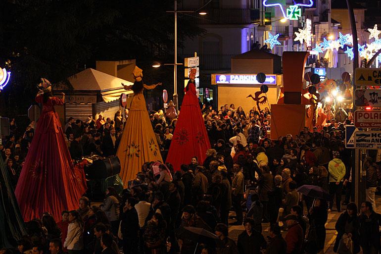 133_20110108/cabalgata-reyes-magos-ronda-2011_034.jpg