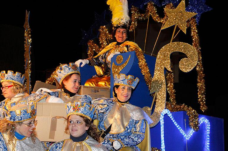 133_20110108/cabalgata-reyes-magos-ronda-2011_045.jpg