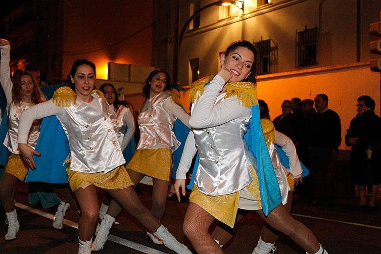 133_20110108/cabalgata-reyes-magos-ronda-2011_048.jpg