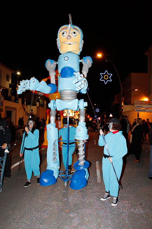 133_20110108/cabalgata-reyes-magos-ronda-2011_058.jpg