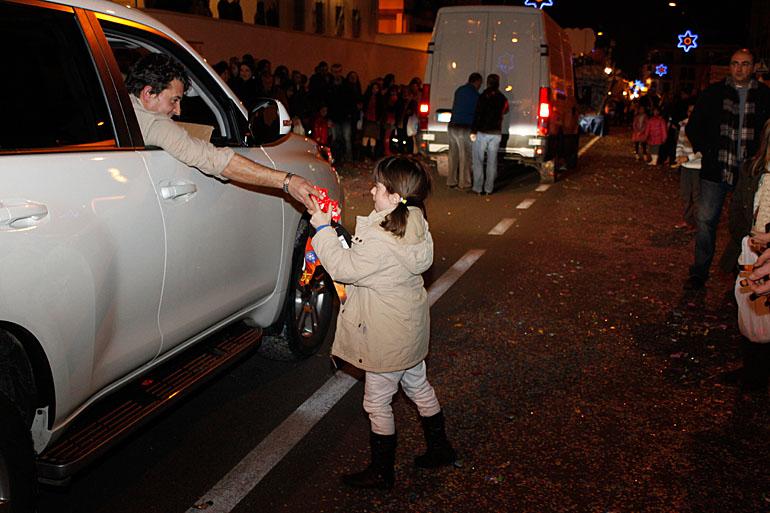 133_20110108/cabalgata-reyes-magos-ronda-2011_063.jpg