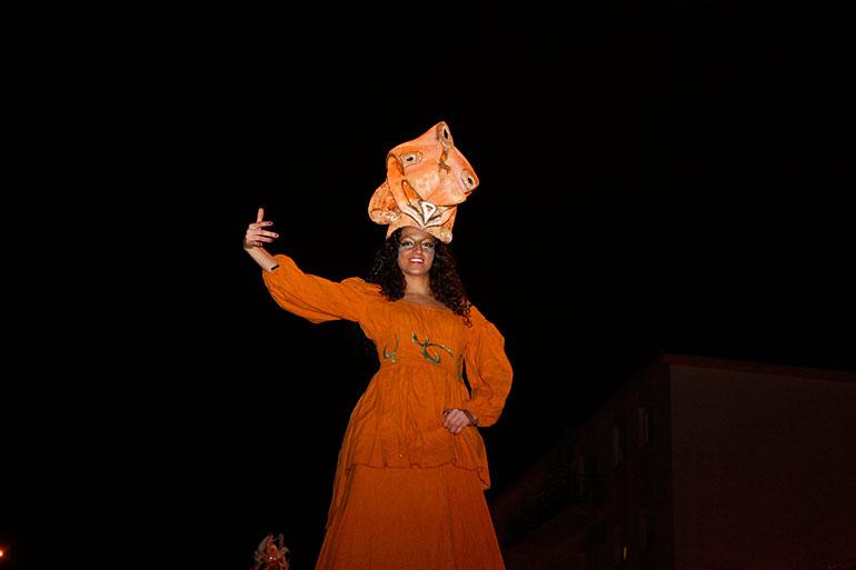 133_20110108/cabalgata-reyes-magos-ronda-2011_065.jpg