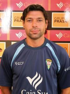 Pierini será el nuevo entrenador.