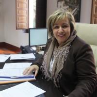 """Barriga dice que las bonificaciones que tenían las familias numerosas en el IBI y que el Tripartito les ha quitado eran como """"los premios de natalidad de Franco"""""""