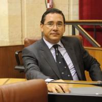 El abogado rondeño Daniel Castilla irá de seis de la lista del PP por Málaga para el Congreso en las elecciones del 28A