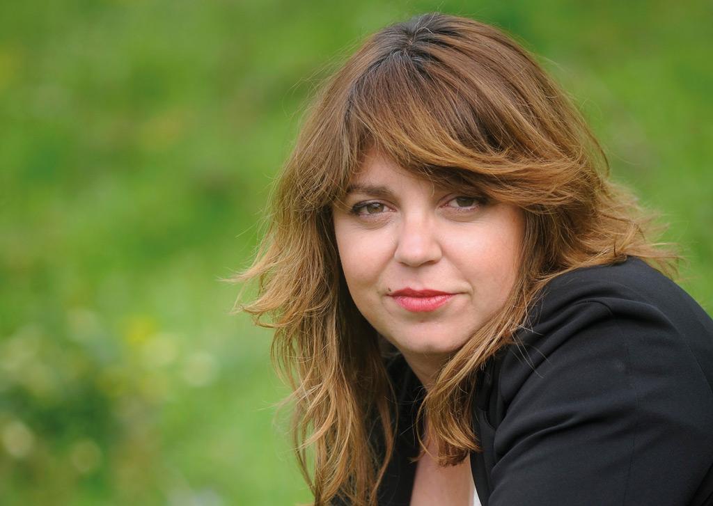 La novela de Txani Rodríguez ha recibido elogios en los ambientes culturales.