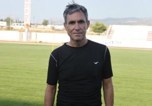 López Simarro.