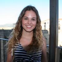Sara Carrasco