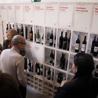 Ronda celebrará este domingo el Día Europeo del Enoturismo con unas jornadas en el Centro Integral del Vino