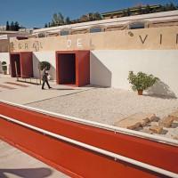 Gran malestar entre los bodegueros por las acusaciones lanzadas por Orozco (PSOE) sobre la gestión que realizaron en el Centro Integral del Vino