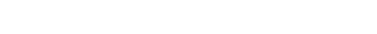 La Voz de Ronda - Logotipo blanco