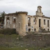 Ecologistas en Acción denunciará al Ayuntamiento por el proyecto de la Casa Rúa