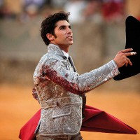 Cayetano volverá a torear en la Goyesca de Ronda