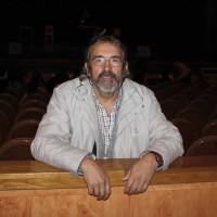 """José María Tornay: """"Cantar por Sabina es un desafío para nosotros"""""""