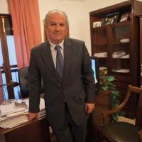 Antonio Marín Lara: «Me presento por responsabilidad hacia la gente que confió en mí»