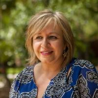 Isabel Barriga: «Creo que la lista más votada debe tener apoyos para gobernar»