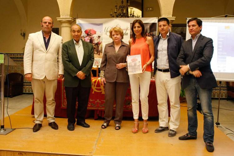 El Casino acogerá el Museo Romántico de Ronda