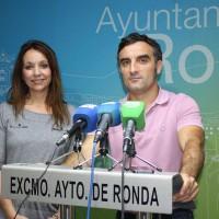 Ofrecen 23 becas para participar en los campus del Málaga y el Cádiz