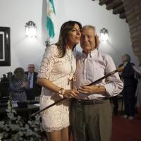 María de la Paz Fernández es elegida alcaldesa y gobernará en solitario