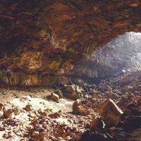La Cueva del Gato, ahora más turística