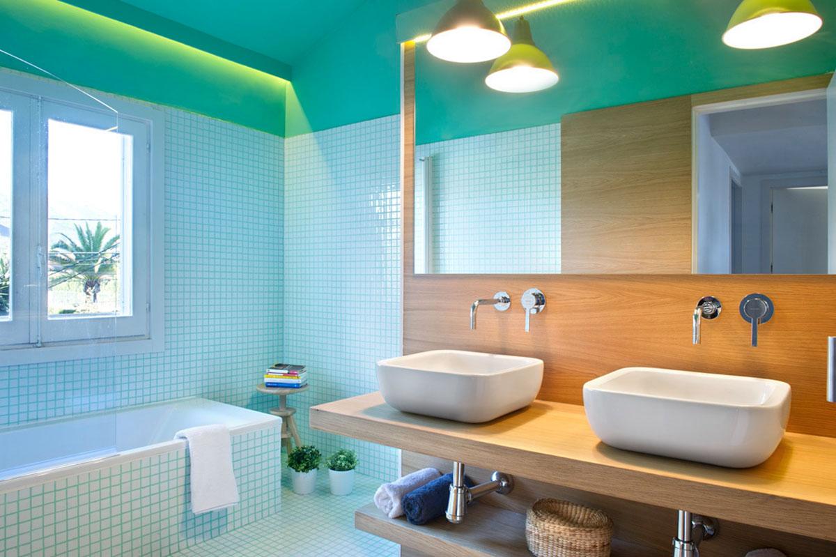 5 consejos para reformar la cocina y el cuarto de baño | Diario Ronda
