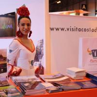 Ronda acude un año más a FITUR con el claro objetivo de impulsar su oferta turística