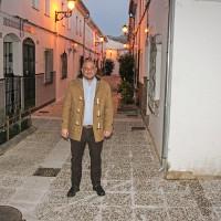 Francisco Cañestro: «Estoy imputado en una macrocausa sin saber por qué»