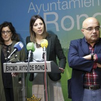 El Ayuntamiento rechazará devolver los 15 millones que reclama Merinos