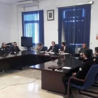 Aumenta un 12% los ilícitos esclarecidos en Arriate
