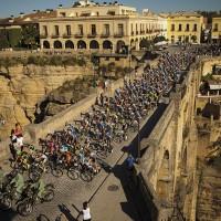 Los 101 Km batirán el récord de participación con 8.000 deportistas