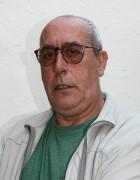 Manuel Ramírez Troyano