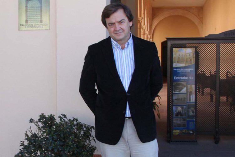 Turismo Ronda cesa a su gerente con tan sólo tres votos a favor del Consejo de Administración