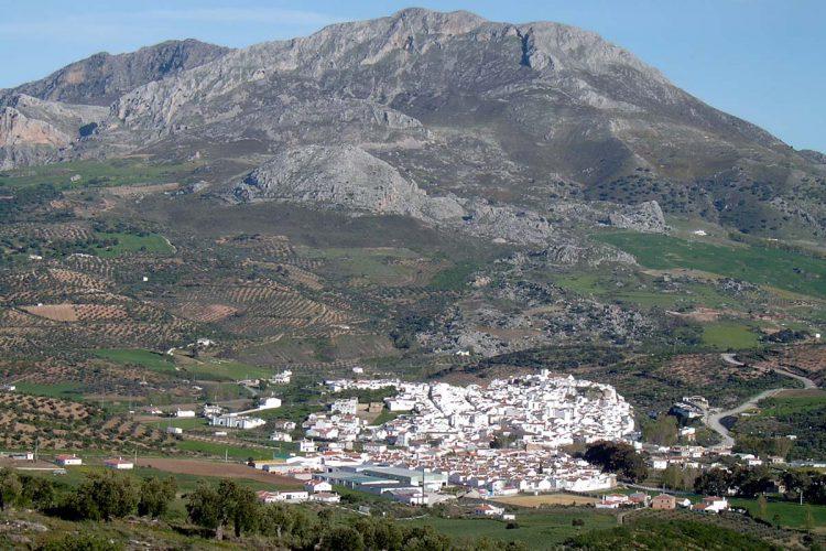 Detienen a un cazador furtivo en El Burgo por la muerte involuntaria de su compañero